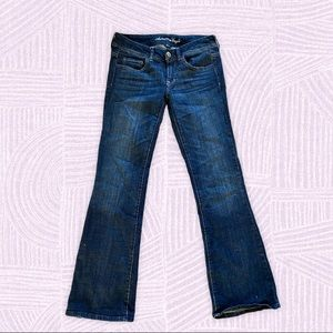 American Eagle Jeans 6